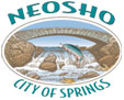 City of Neosho