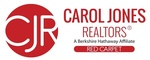 CJR Carol Jones Realtors - Red Carpet