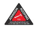 Johnson Roofing Co. LLC.
