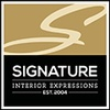 Signature Interior Expressions