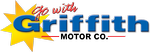 Griffith Motor Company
