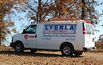 Lyerla Sheet Metal Heating & Air Conditioning