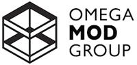 Omega Mod Group Inc.