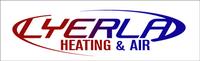 Lyerla Heating & Air