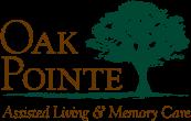 Oak Pointe of Neosho
