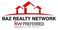 Baz Realty Network - Keller Williams Elite
