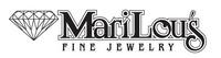 Mari Lou's Fine Jewelry