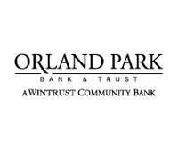 Orland Park Bank & Trust