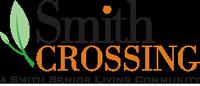 Smith Crossing