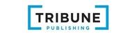 Chicago Tribune Media Group