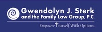 Gwendolyn J. Sterk and the Family Law Group, P.C.