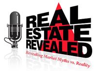 Randy Barcella - Real Estate Revealed Radio Show