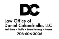 Law Office of Daniel Calandriello
