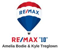 RE/MAX 10