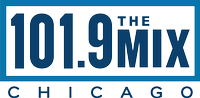 The Mix 101.9