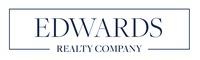 Edwards Realty Company