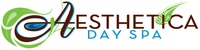 Aesthetica Day Spa