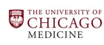 University of Chicago Medicine Center for Advanced Care Orland Park