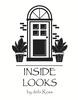 Inside Looks by debi Ross