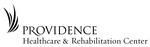 Providence Healthcare & Rehabilitation of Palos Heights