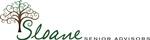 Sloane Senior Advisors
