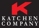 Katchen Company