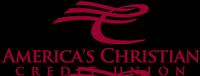 America's Christian Credit Union