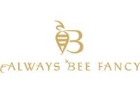 Always Bee Fancy