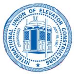 International Union of Elevator Constructors Local #18