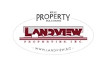 Landview Properties, Inc.