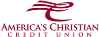 America's Christian Credit Union