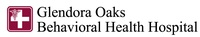 Glendora Oaks Behavioral Health Hospital