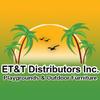 ET & T Distributing