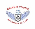 Toung, Brian R., Attorney at Law