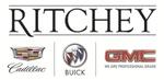 Ritchey Cadillac, Buick, GMC