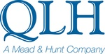 QLH, A Mead & Hunt Company