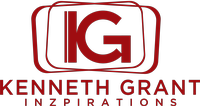 Kenneth Grant Inzpirations
