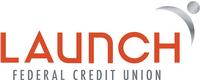 Launch FCU
