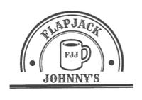 Flapjack Johnny's Restaurant Group