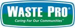 Waste Pro Of Florida, Inc