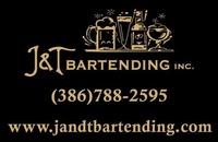 J & T Bartending, Inc.
