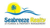 Seabreeze Realty & Property Mgt