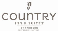 Country Inn & Suites Port Orange