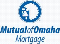 Mutual Mortgage