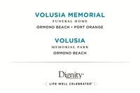 Volusia Memorial Funeral Home