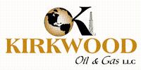 Kirkwood Oil & Gas