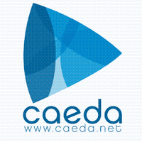 Casper Area Economic Development Alliance (CAEDA)