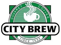City Brew Coffee - West Side
