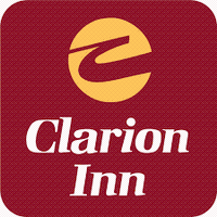 Clarion at Platte River