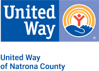United Way of Natrona County